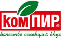 Магазин Компир