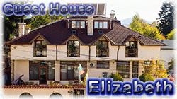 Elizabeth Guest House - Samokov