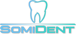 SomiDent International Dental Clinic