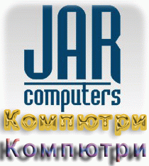 jarcomputers