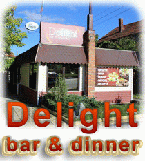 Delight-Bar-&-Dinner-in-Samokov
