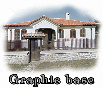 Graphic base - Samokov
