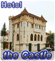 Hotel-the-Castle