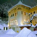 Hotel-The-Castle-Samokov_1342332511