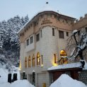 Hotel-The-Castle-Samokov_1925889608