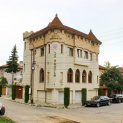 Hotel-The-Castle-Samokov_5089