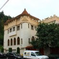 Hotel-The-Castle-Samokov_5092