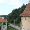 Hotel-The-Castle-Samokov_5145